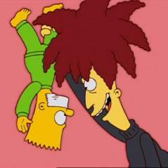 """Em """"Os Simpsons"""": Bart Simpson finalmente vai morrer e o culpado é o Sideshow Bob!"""