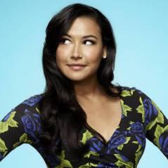 """Naya Rivera promete falar de """"Glee"""", Big Sean, gravidez e amadurecimento em livro sobre a sua vida"""