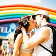 """Com David Guetta, aftermovie da """"'Tomorrowland Brasil 2015"""" é divulgado com muita música eletrônica"""
