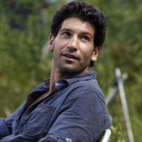 """Em """"Demolidor"""": na 2ª temporada, ator de """"The Walking Dead"""" entra como personagem favorito"""