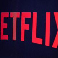 """Netflix anuncia produção original """"Tarzan and Jane"""" e mais 3 novos desenhos animados"""
