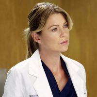 """Séries """"Grey's Anatomy"""", """"Once Upon a Time"""" e outras ganham suas datas de estreia na ABC!"""
