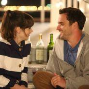 """Dia dos Namorados: inspire-se em filmes e séries, como """"New Girl"""", para criar o encontro perfeito!"""