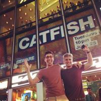 """""""Catfish"""" da MTV é a série sobre namoro online que você precisa assistir!"""