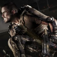 "De ""Call Of Duty: Advanced Warfare"": data de lançamento do DLC ""Supremacy"" para PlayStation e PC"
