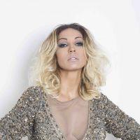 """Valesca no Meet & Break: Diva do hit """"Sou Dessas"""", cantora mostra por que é ícone de funk nacional!"""