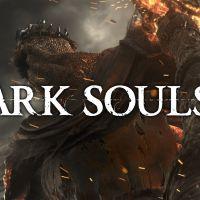 "E3 2015: Microsoft anuncia ""Dark Souls 3"", ""Gears Of War 4"", ""ReCore"" e novo controle para Xbox One"