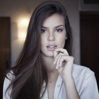 """Camila Queiroz, da novela """"Verdades Secretas"""", fala sobre cenas de nudez e sexo"""