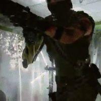 """Game """"Call of Duty: Black Ops III"""" tem data de lançamento anunciada e apresenta o modo multiplayer"""