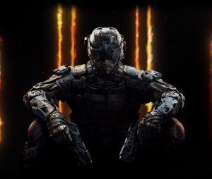 """Game """"Call of Duty: Black Ops III"""" vai ser lançado em novembro! Conheça o modo multiplayer do game"""