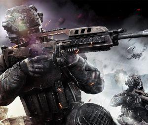 O jogo foi anunciado na E3 2015 nesta segunda-feira (15) durante a conferência da Sony no evento.