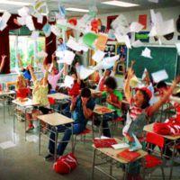 Desespero, tensão e mais: 15 sentimentos que todo mundo tem na semana de provas!