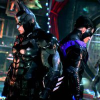 """Trailer de lançamento de """"Batman: Arkham Knight"""": hora de enfrentar o último desafio da trilogia"""
