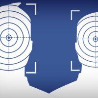 Facebook cria ferramenta para identificar pessoas em fotos sem ver o rosto (até mesmo de costas)
