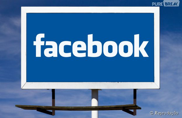 Facebook do iOS adiciona botão que permite buscar por links da internet sem sair do aplicativo