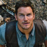 """Filme """"Jurassic World"""" volta a bater """"Divertida Mente"""" e se mantém no topo da bilheteria dos EUA!"""