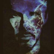 """De """"Doutor Estranho"""": Kevin Feige, da Marvel, compara produção com filme """"Homem-Formiga"""""""