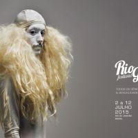 Rio Festival Gay de Cinema 2015: saiba tudo sobre o evento que promete agitar a Cidade Maravilhosa!