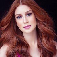 Marina Ruy Barbosa está solteira e conta quais qualidades do namorado perfeito!