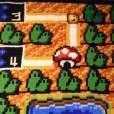 """Ao todo foram necessárias 800 horas para confeccionar o tapete de """"Super Mario Bros."""""""