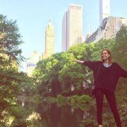 Sophia Abrahão dá dicas de viagem após passagem por Nova York, nos EUA!