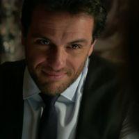 """Novela """"Verdades Secretas"""": Alex (Rodrigo Lombardi) é atacado e fica entre a vida e a morte!"""