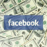 Facebook começa a ganhar dinheiro com os vídeos que você posta em seu perfil na rede social!