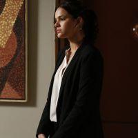 """Em """"I Love Paraisópolis"""": Soraya quer saber se Mari (Bruna Marquezine) é apaixonado por Benjamin!"""