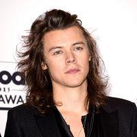 """Harry Styles, o One Direction, fala sobre show sem Zayn Malik: """"Alguns dos melhores que já fizemos"""""""
