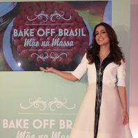 """SBT e Record pegam carona no """"MasterChef Brasil"""" e apostam em realities de culinária em suas grades"""