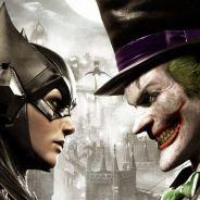 """Trailer de """"Batman: Arkham Knight"""": Batgirl vai enfrentar o Coringa no primeiro DLC do jogo"""