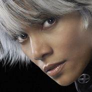 """De """"X-Men"""": Halle Berry quer voltar a interpretar a Tempestade em um filme solo da mutante. Eita!"""