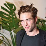 Robert Pattinson já poderia estar escalado para próximo filme, segundo site