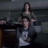 """Em """"Teen Wolf"""": na Comic-Con 2015, uma briga entre Scott e Stiles e série é renovada para 6º ano!"""