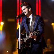 Luan Santana in Concert: Saiba tudo sobre esta experiência que promete rodar o Brasil!