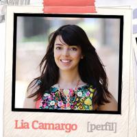"""Como fazer um blog de sucesso? Confira dicas da Lia Camargo, do """"Just Lia"""""""