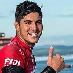 Gabriel Medina, Filipe Toledo e Mineirinho se recuperam e avançam no Mundial de Surf 2015 (WCT)!