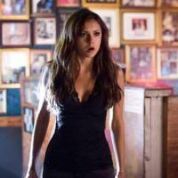 """""""The Vampire Diaries"""": Centésimo episódio vai ser em homenagem à Katherine!"""