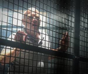 """Próximo episódio de """"Under The Dome"""" vai mostrar Big Jim (Dean Norris) em apuros"""