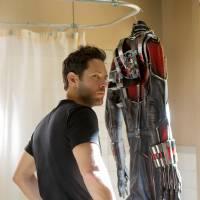 """Cinebreak especial: """"Homem-Formiga"""" chega às telonas e prova ser mais um gigante da Marvel!"""