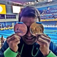 Jogos Pan-Americanos 2015: confira o que rolou na primeira semana do evento em Toronto no Canadá