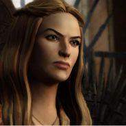 """Jogo de """"Game of Thrones"""" está na promoção e sai quase de graça na Google Play Store!"""