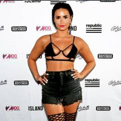 Marina Ruy Barbosa, Demi Lovato, Grazi Massafera e outros famosos que foram vítima de bullying!