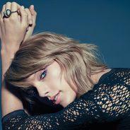 """Taylor Swift em """"Quem é Você, Alasca?"""": John Green quer a intérprete de """"Bad Blood"""" no filme!"""