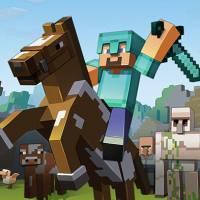 """Filme de """"Minecraft"""" ganha novo diretor e cineasta comemora escalação no Twitter"""