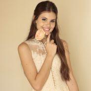 """Camila Queiroz, de """"Verdades Secretas"""", avalia ideia de que modelo não pode ser atriz: """"Preconceito"""""""