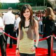 Selena Gomez já foi uma teen despreocupada com o estilo
