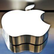 Apple pretende criar operadora de telefonia própria para dominar o mundo dos smartphones