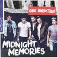 One Direction se apresentará no Estádio do Morumbi em São Paulo