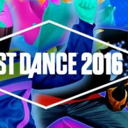 """De """"Just Dance 2016"""": Iggy Azalea, Ellie Goulding e outros são adicionados ao repertório do game!"""